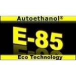 Autoethanol s.r.o. – logo společnosti