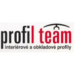 PROFIL Team s.r.o. – logo společnosti