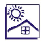 Centrum sociálních služeb Uničov, příspěvková organizace - azylový dům – logo společnosti