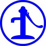 Sigmundova střední škola strojírenská, Lutín – logo společnosti