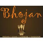 BHOJAN s.r.o. – logo společnosti