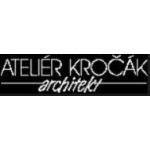 Jaromír Kročák, Ing.arch. – logo společnosti