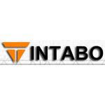 INTABO – logo společnosti