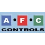 A.F.C. Controls, s.r.o. – logo společnosti