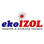 ekoIZOL spol. s r.o. – logo společnosti