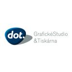 dot. DesignStudio, spol. s r.o. – logo společnosti