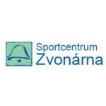 Sportcentrum Zvonárna – logo společnosti