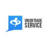 UNION TRADE SERVICE, s.r.o. – logo společnosti