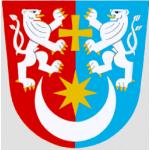 Obecní úřad Pohořelice – logo společnosti