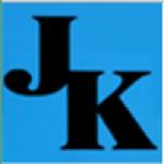 Jan Klečka - Autodoprava, zemní práce – logo společnosti