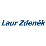 Laur Zdeněk – logo společnosti