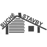 Suché stavby České Budějovice – logo společnosti