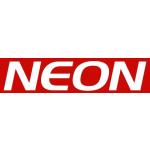 Měsíčník NEON – logo společnosti