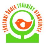 Základní škola Trávníky Otrokovice, příspěvková organizace – logo společnosti