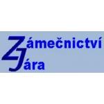 Jára Jaroslav – logo společnosti