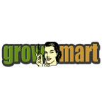 Šarman Dušan - Growshop – logo společnosti