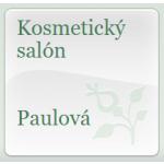 KOSMETICKÝ SALON - Kateřina Paulová – logo společnosti