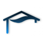 KT - Služby plus, spol. s r.o. – logo společnosti