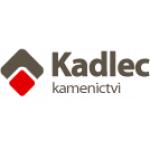 Kadlec Jiří s.r.o. - kamenictví – logo společnosti