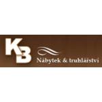 Bicenc Karel - KB nábytek - truhlářství – logo společnosti