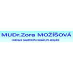 PRAKTIMEDIKA MM s.r.o. – logo společnosti