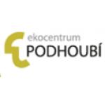 Ekoškolka Rozárka – logo společnosti