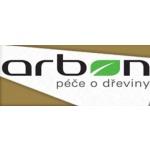 Arbon - Jirák, DiS., Mgr. Kocourek – logo společnosti