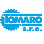 TOMARO s.r.o. - půjčovna elektrického nářadí – logo společnosti
