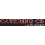 CATERING CB - Moravcová Jana, Mgr. – logo společnosti