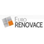 Stanislav Dvořák- EuroRENOVACE – logo společnosti