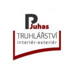 Juhas - Truhlářství s.r.o. – logo společnosti
