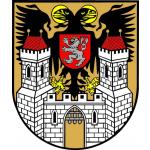 Městský úřad Tábor – logo společnosti