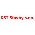 Ing. David Javorský - KST Stavby, s.r.o. – logo společnosti