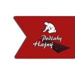 Hajný Luboš – logo společnosti