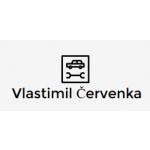Červenka Vlastimil – logo společnosti