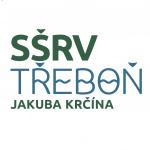 Střední škola rybářská a vodohospodářská Jakuba Krčína, Třeboň – logo společnosti