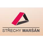 STŘECHY MARŠÁN v.o.s. – logo společnosti