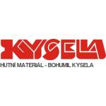 KYSELA Hutní materiál, s.r.o. – logo společnosti