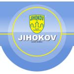 JIHOKOV, výrobní družstvo – logo společnosti