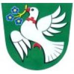Obecní úřad Bratřejov – logo společnosti