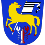 Obecní úřad Zádveřice-Raková – logo společnosti