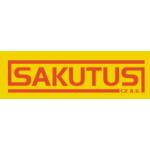 SAKUTUS spol. s r.o. – logo společnosti