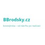 Brodský Břetislav – logo společnosti