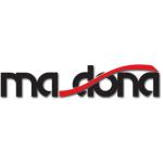 MA-DONA s.r.o. – logo společnosti