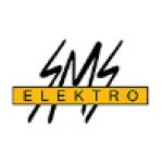 ELEKTRO S.M.S., spol. s r.o. (pobočka Jindřichův Hradec) – logo společnosti