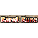 Palubky, izolační materiál, Penzion Slavonice - Karel Kunc – logo společnosti