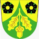Obecní úřad Lopeník – logo společnosti