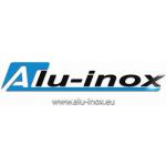 ALU - INOX s.r.o. – logo společnosti