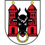Magistrát města Přerov – logo společnosti