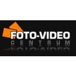 FOTO - VIDEO CENTRUM s.r.o. – logo společnosti